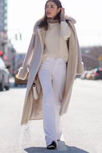 fashion-2015-12-winter-white-tyler-joe-3-main