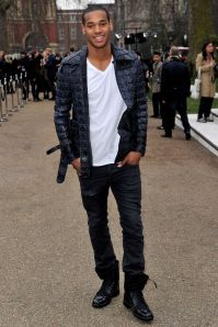 outfits-for-black-men-1