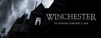 Winchester-movie-banner