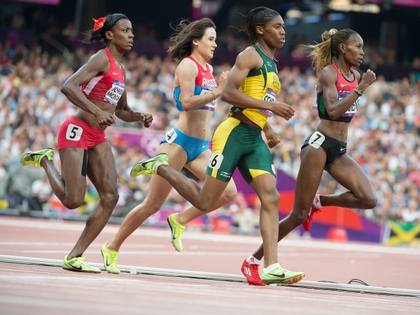caster-semenya-2016-rio-olympics-track-and-field-1