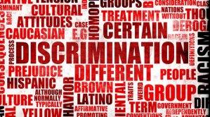 Discrimination620x345
