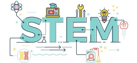 stem_learning